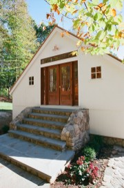Stylish Small Entrance Ideas 22
