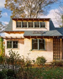 This Small Charming House Is Perfect 01
