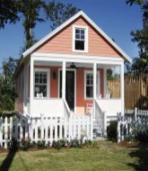 This Small Charming House Is Perfect 04