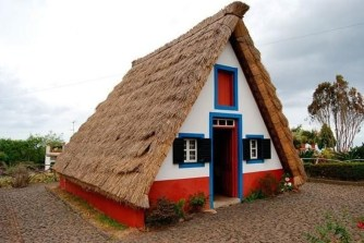 This Small Charming House Is Perfect 10