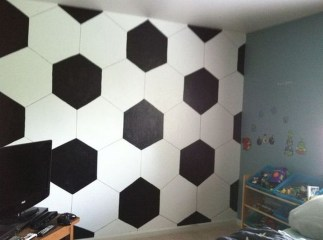 Trendy Wallpaper Designs To Create Different Moods In The House 03