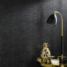 Trendy Wallpaper Designs To Create Different Moods In The House 21