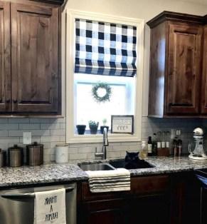 Awesome Christmas Kitchen Decor Ideas 12