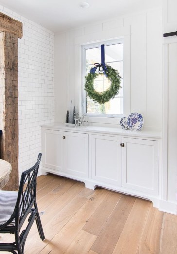 Awesome Christmas Kitchen Decor Ideas 50