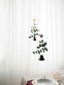 Awesome Scandinavian Christmas Decor Ideas 03