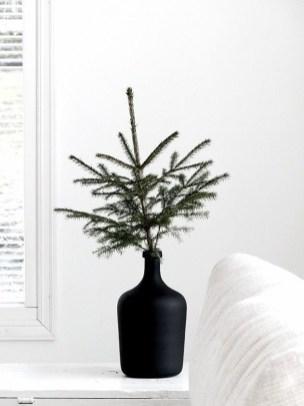Awesome Scandinavian Christmas Decor Ideas 09