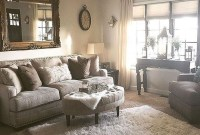 Beautiful Neutral Living Room Ideas 41