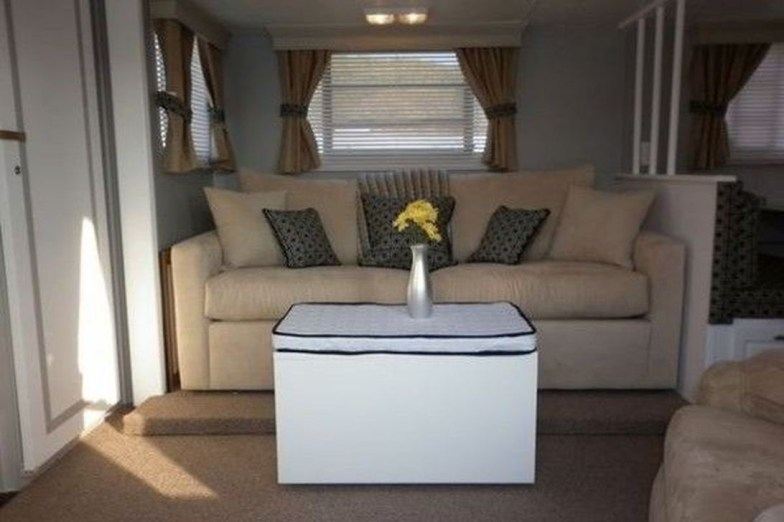 Beautiful Rv Remodel Camper Interior Ideas For Holiday 13