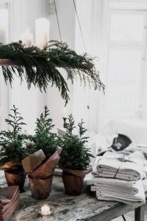 Elegant Christmas Decoration Ideas 13