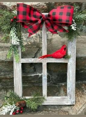 Elegant Christmas Decoration Ideas 28