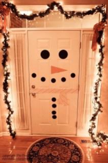 Elegant Christmas Decoration Ideas 31