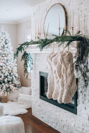 Elegant Christmas Decoration Ideas 35