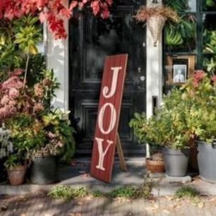 Inspiring Farmhouse Christmas Porch Decoration Ideas 22