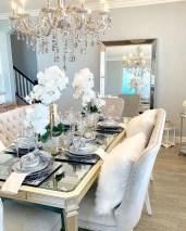 Perfect Winter Decor Ideas For Interior Design 02