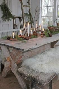 Perfect Winter Decor Ideas For Interior Design 05