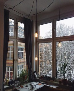 Perfect Winter Decor Ideas For Interior Design 06