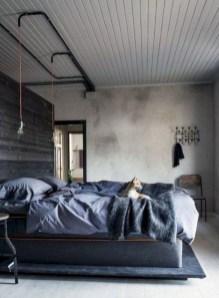 Perfect Winter Decor Ideas For Interior Design 10