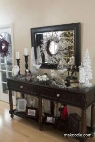 Perfect Winter Decor Ideas For Interior Design 19