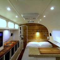 Perfect Winter Decor Ideas For Interior Design 24