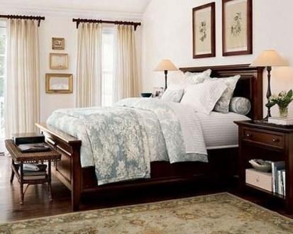 Perfect Winter Decor Ideas For Interior Design 28