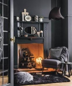 Perfect Winter Decor Ideas For Interior Design 41