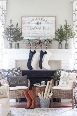 Unordinary Christmas Home Decor Ideas 15