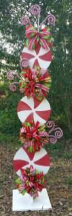 Wonderful Diy Christmas Crafts Ideas 05