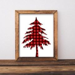 Wonderful Diy Christmas Crafts Ideas 10