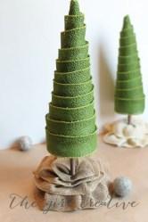 Wonderful Diy Christmas Crafts Ideas 19