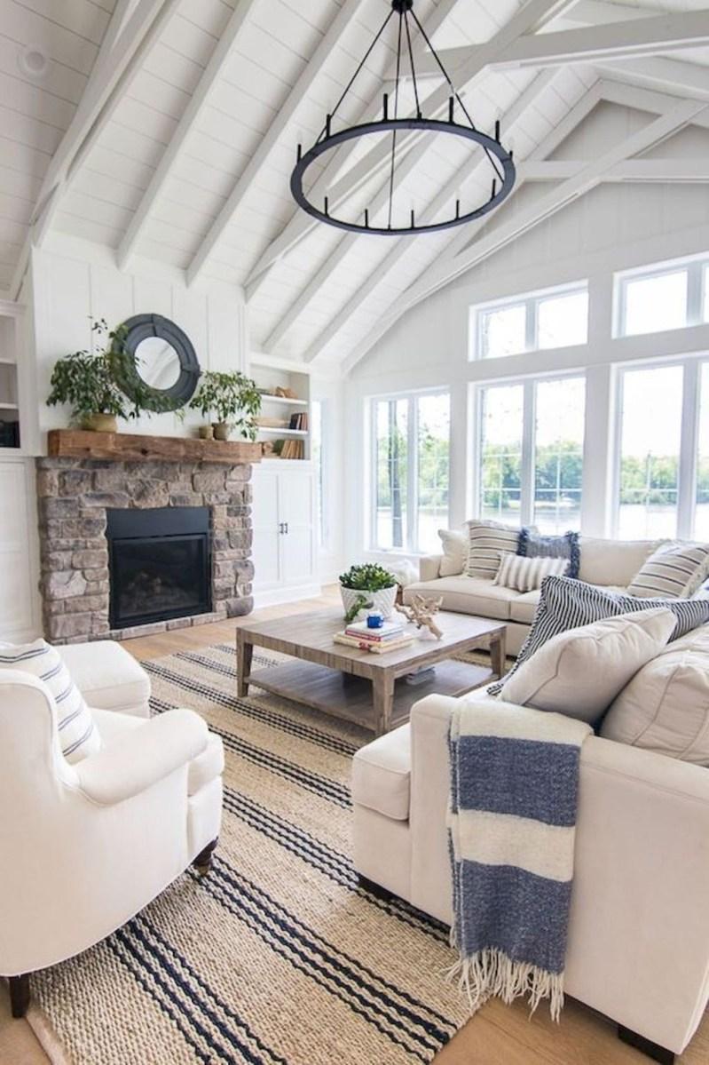 Amazing Diy Farmhouse Home Decor Ideas On A Budget 02