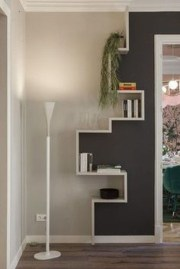 Amazing Diy Farmhouse Home Decor Ideas On A Budget 05