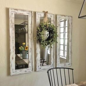 Amazing Diy Farmhouse Home Decor Ideas On A Budget 30