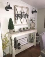 Amazing Diy Farmhouse Home Decor Ideas On A Budget 40