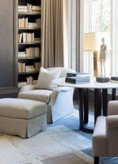 Astonishing Reading Room Design Ideas For Your Interior Home Design 02