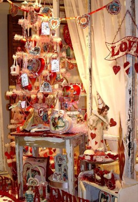 Best Ideas For Valentines Day Decorations 08