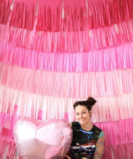 Best Ideas For Valentines Day Decorations 09