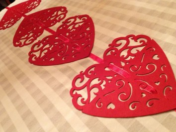 Best Ideas For Valentines Day Decorations 17