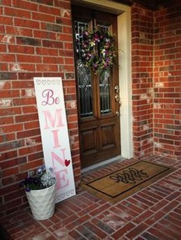 Best Ideas For Valentines Day Decorations 35