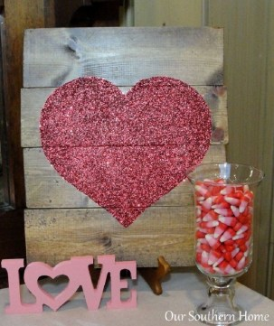 Best Ideas For Valentines Day Decorations 49