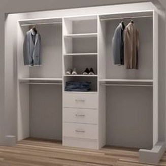 Creative Diy Bedroom Storage Ideas For Small Space 47