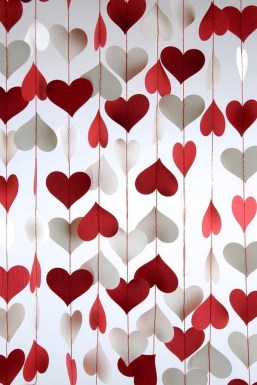 Creative House Decoration Ideas For Valentines Day 07