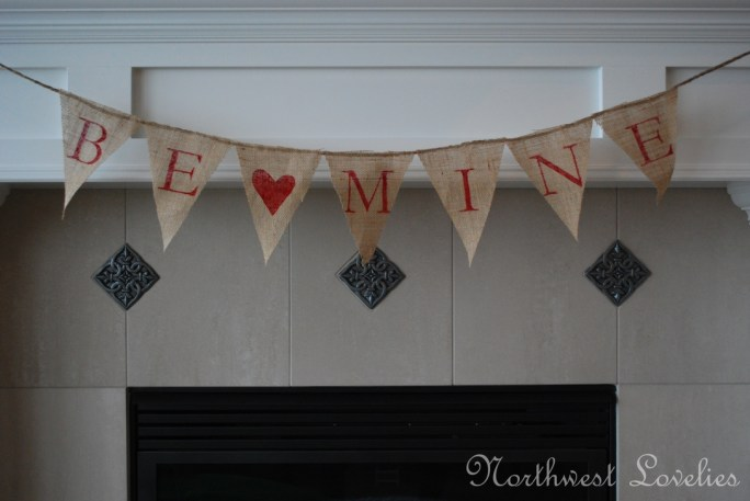 Creative House Decoration Ideas For Valentines Day 14