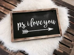 Creative House Decoration Ideas For Valentines Day 25