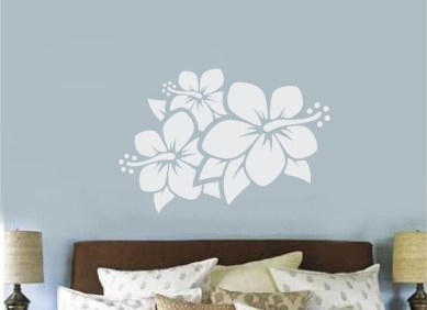 Cute Teen Bedroom Decor Design Ideas 17