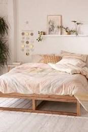 Cute Teen Bedroom Decor Design Ideas 33