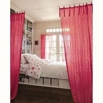 Cute Teen Bedroom Decor Design Ideas 46