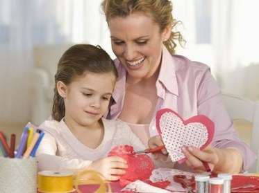 Cute Valentine'S Day Class Party Ideas For Kids 22