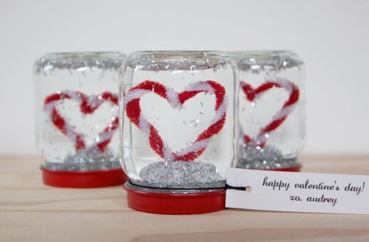 Cute Valentine'S Day Class Party Ideas For Kids 46