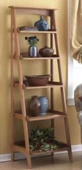 Inspiring Diy Wood Shelves Ideas On A Budget 50