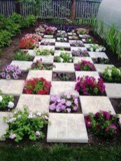 Simple Diy Backyard Landscaping Ideas On A Budget 13